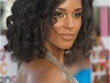 Alicia Keys Wedding Hairstyle Wedding Hairstyles Inspirational Alicia Keys Wedding