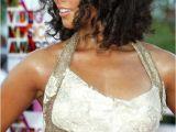 Alicia Keys Wedding Hairstyle Y Alicia Keys Hairstyles