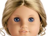 American Girl Hairstyles Josefina Elizabeth Cole Doll American Girl Wiki