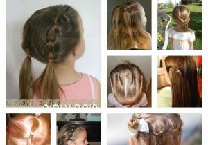 American Girl Hairstyles Youtube A Cute Girl Hairstyles Best Lovely Hairstyles for Girls Youtube