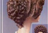 Ancient Greek Hairstyles Women 186 Best Fashion Ancient Greek Roman Goddess Images On Pinterest