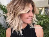 Angel Bob Haircuts 20 Trendy Bob Haircuts