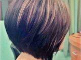 Angle Bob Haircuts 15 Angled Bob Hairstyles