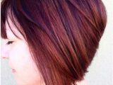 Angle Bob Haircuts 20 Best Angled Bob Hairstyles