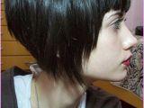Angled Bob Haircut with Bangs Pictures Angled Bob Haircut with Bangs Latestfashiontips