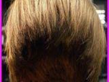Angled Bob Haircuts Back View Long Angled Bob Haircut Back View Livesstar