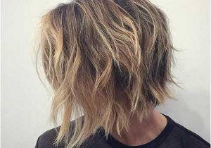 Angular Bob Haircut 20 Best Angled Bob Hairstyles