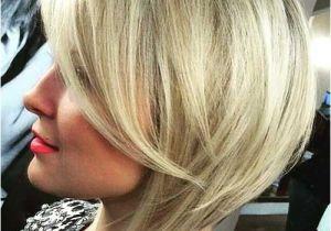 Angular Bob Haircut 30 Best Angled Bob Hairstyles