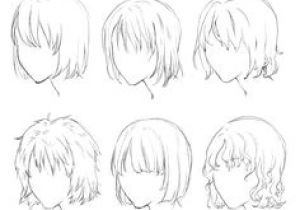 Anime Boy Hairstyles Drawings 136 Best Anime Boy Hairstyles Images