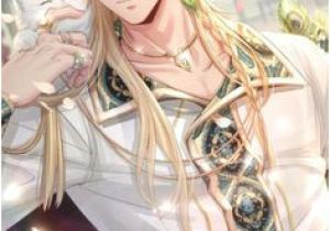 Anime Hairstyle Quiz Male 106 Best Blonde Hair Anime Boys Images On Pinterest