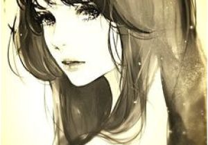 Anime Hairstyle Quotev 34 Best Edited Photos Images On Pinterest