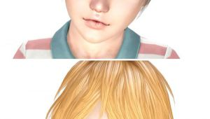 Anime Hairstyle the Sims 3 Pin by Sandra Lott On Saims4