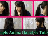 Anime Hairstyles Girl In Real Life Anime Hairstyles Female Cute Women Hairstyles