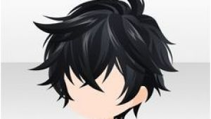 Anime Hairstyles Male Real 136 Best Anime Boy Hairstyles Images