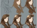 Anime Hairstyles Tutorial Die 268 Besten Bilder Von Anime Hair Tutorial In 2019