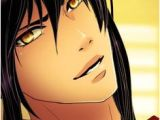 Anime King Hairstyles 993 Best Anime & Manga Images
