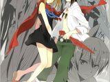 Anime King Hairstyles Shaman King Shaman King