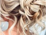 Anime Updo Hairstyles 424 Best Updo Hairstyles Images