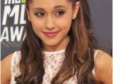Ariana Grande Hairstyles Half Up Half Down 264 Best Ariana Grande Images