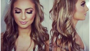 Ariana Grande Hairstyles Half Up Half Down Pin by Lucy Ripp On Hairstyles