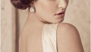 Art Deco Hairstyles Pinterest 134 Best Art Deco Hair Images