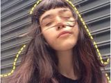 Art Hoe Hairstyles 169 Best ̗̀ Tangles ̖́ Images In 2019