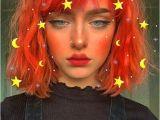 Art Hoe Hairstyles Lockdiary ❁ Lockscreendiary Twitter Makeup