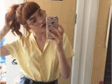 Art Hoe Hairstyles Pin by Kristen On My Closet Pinterest