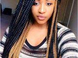 Artificial Dreadlocks Hairstyles In Nigeria 22 Nigerian Fulani Black Braided Hairstyles 2018