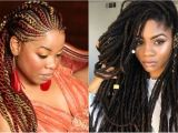 Artificial Dreadlocks Hairstyles In Nigeria Best Nigerian Hairstyles with attachment to Rock In 2018 ▷ Legit
