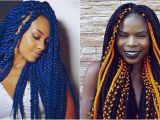 Artificial Dreadlocks Hairstyles In Nigeria Latest Brazilian Wool Hairstyles In Nigeria Information Nigeria