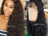 Artificial Hairstyles In Delhi 59 Awesome Little Black Girl Hairstyles for Curly Hair