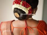 Artificial Hairstyles In Delhi order Fresh Flower Poolajada Bridal Accessories From Our Local