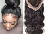 Artificial Hairstyles In Delhi Peruvian Human Hair Wig Silk top Base Full Lace Lace Front Wigs with