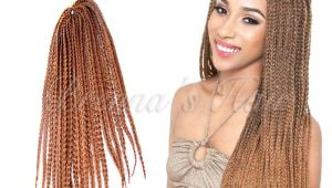 Artificial Hairstyles Online Line Shopping at A Cheapest Price for Automotive Phones