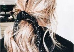 Artsy Hairstyles 4406 Best Hair 3 Images In 2019