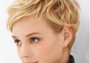 Artsy Hairstyles Eine Wunderschöne Wahl An Berühmten Pixie Frisuren