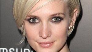 Ashlee Simpson Bob Haircut ashlee Simpson Hairstyles In 2018