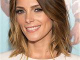 Ashley Greene Bob Haircut 15 Celebrity Hairstyles for Fall 2014 Pretty Designs