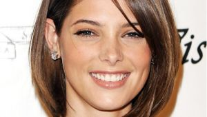 Ashley Greene Bob Haircut ashley Greene Hairstyles In 2018