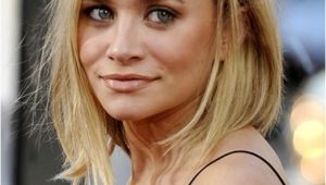 Ashley Olsen Bob Haircut Bob Hairstyle Ideas 2018 the 30 Hottest Bobs for Women