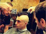 Asian Barber asian Guy Hair Cut Elegant asian Hairstyle for Guys 825 Best Men S