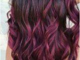Asian Hair Color 2019 20 Best Highlights for asian Hair Images On Pinterest In 2019