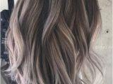 Asian Hair Color 2019 Pin by Gemma Clark On Hair In 2019 Pinterest