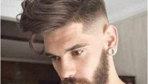 Asian Hair Trends 2019 16 Unique Short Hairstyles for Big foreheads Men