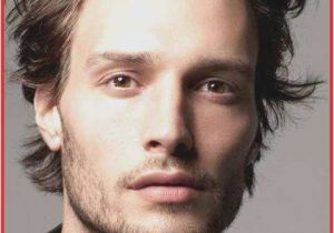 Asian Medium Hairstyles Men 20 Luxury Hairstyles for asian Men Awesome