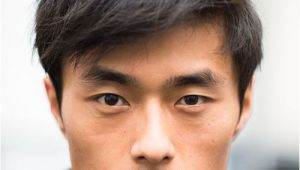 Asian Men Medium Hairstyles 23 Popular asian Men Hairstyles 2019 Guide