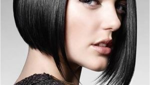 Asymetrical Bob Haircuts asymmetrical Bob Hairstyles
