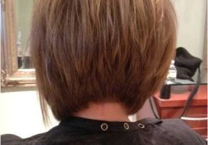 Asymmetrical Bob Haircut Back View asymmetrical Bob Haircut Back View for Your Hair