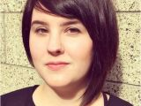 Asymmetrical Bob Haircuts with Bangs 50 Layered Bob Styles Modern Haircuts with Layers for Any